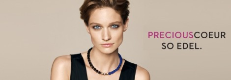header_shop_precious